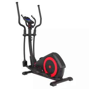 Pro Fitness XT2000